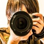 売れる商品写真・画像撮影