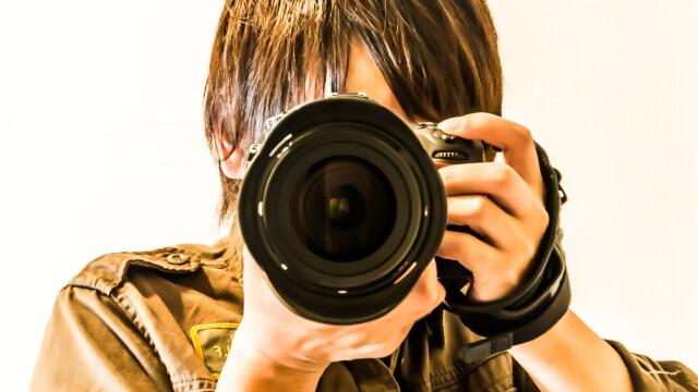 売れる商品写真!「プロが無料で撮影」&「プロが教える撮影のコツ講座」
